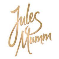 Jules Mumm Angebote