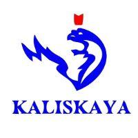 Kaliskaya Angebote