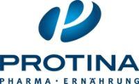 Protina Pharmazeutische Angebote