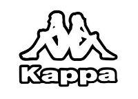Kappa Angebote