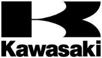 Kawasaki Angebote