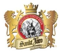 Sankt Jaro