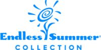 Endless Summer Collection Angebote