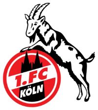 1. FC Köln Angebote