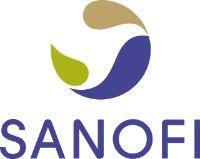 Sanofi-Aventis Angebote