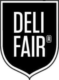 DeliFair Angebote