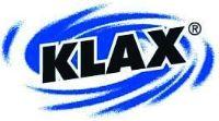 Klax Angebote