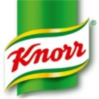 Knorr Angebote