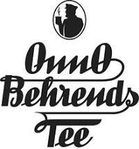 Onno Behrends Tee Angebote