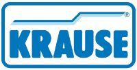 Krause Angebote