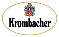 Krombacher Angebote