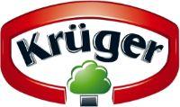 Krüger Angebote
