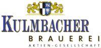 Kulmbacher Angebote