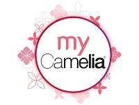 My Camelia Angebote