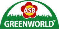 ASB Greenworld Angebote