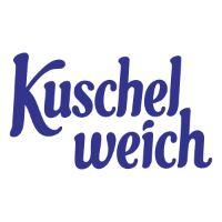Kuschelweich Angebote
