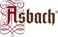 Asbach Angebote