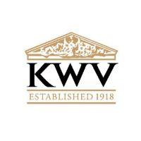 KWV Angebote