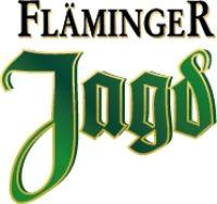 Fläminger Jagd Angebote