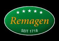 Hardy Remagen Angebote