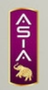 Asia Angebote