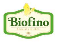 Biofino Angebote