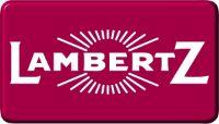 Lambertz Angebote