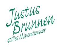 Justus Brunnen Angebote