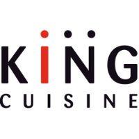 King Cuisine Angebote