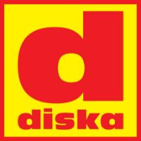 Diska Bäckerei Angebote