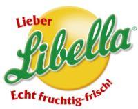 Libella Angebote
