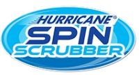 Hurricane Spin Scrubber Angebote