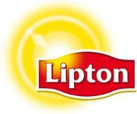 Lipton Angebote