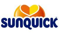Sunquick Angebote