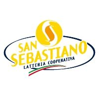 San Sebastiano Angebote