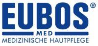 Dr. Hobein Angebote