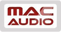 Mac Audio Angebote