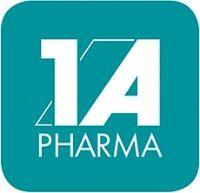 1 A Pharma Angebote