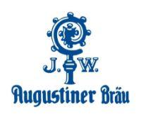 Augustiner Bräu Angebote