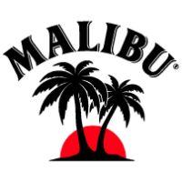 Malibu Angebote