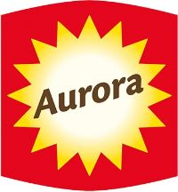 Aurora Angebote