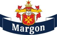 Margon Angebote