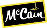 McCain Angebote