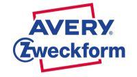 Avery Zweckform Angebote