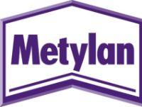 Metylan Angebote