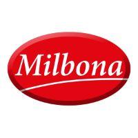 Milbona Angebote