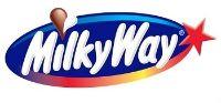 Milky Way Angebote