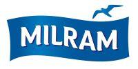 Milram Angebote