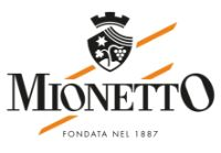 Mionetto Angebote