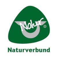 Biofleischerei Naturverbund Angebote